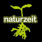 Logo von Andrea Laudenberg aus Bergisch Gladbach – naturzeit: Workshops und Beratung zum Thema Persönlichkeitsentwicklung mit der Kraft der Natur und Heilpflanzen.